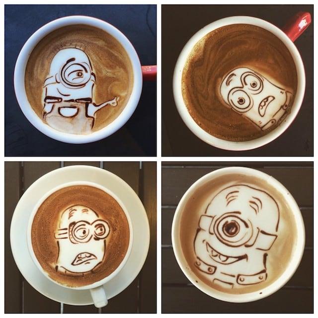 minions_latte_art_melaquino_05