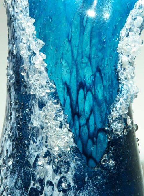 ocean-wave-vases_10