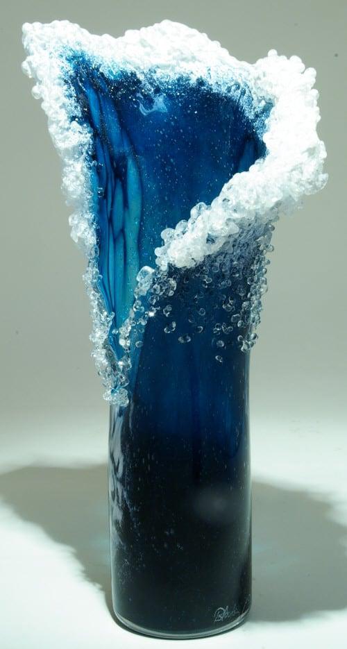 ocean-wave-vases_12