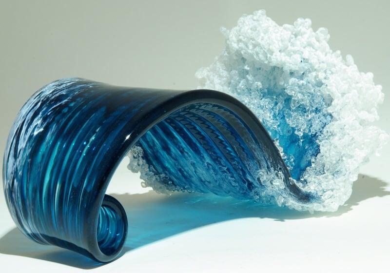 ocean-wave-vases_14
