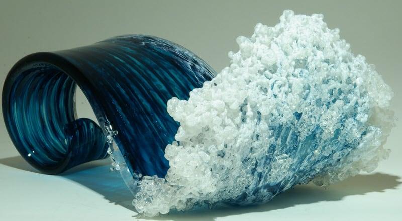 ocean-wave-vases_16