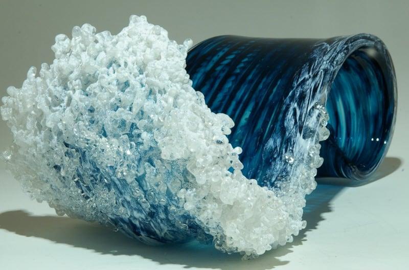 ocean-wave-vases_17