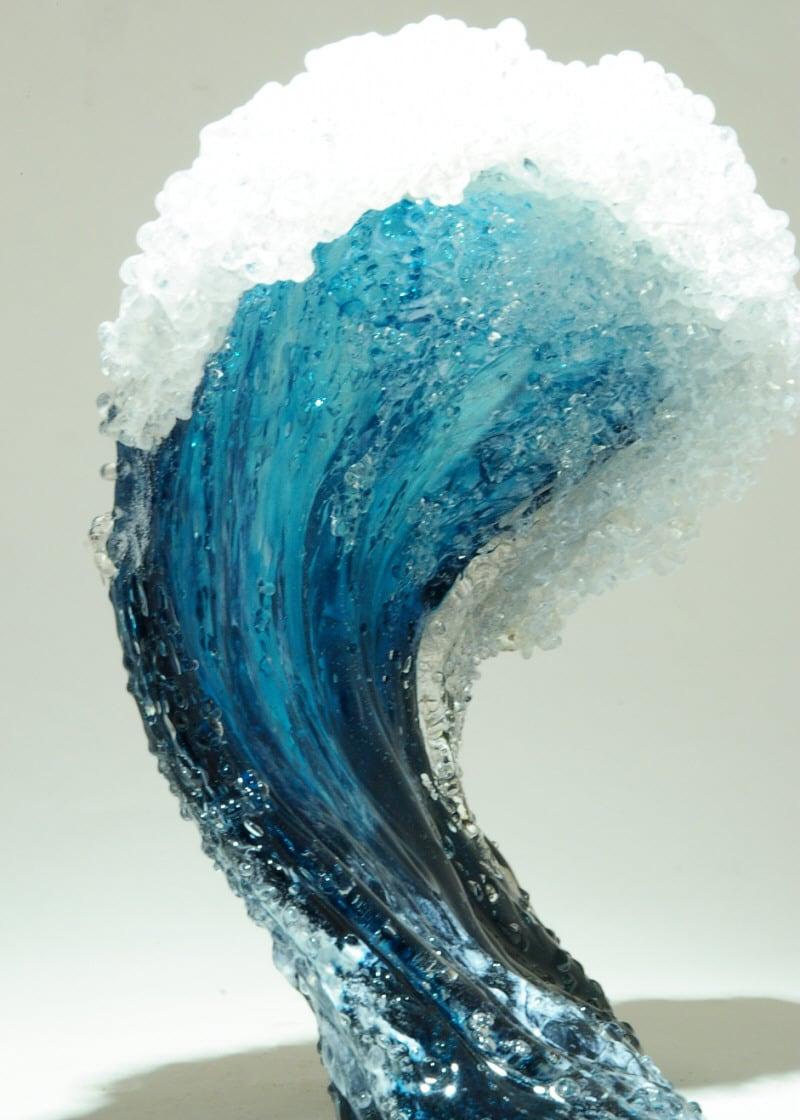 ocean-wave-vases_4
