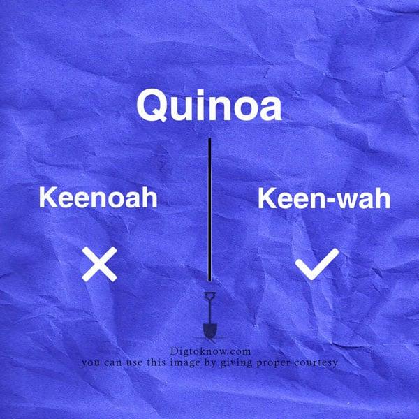 quinoa-pronunciation
