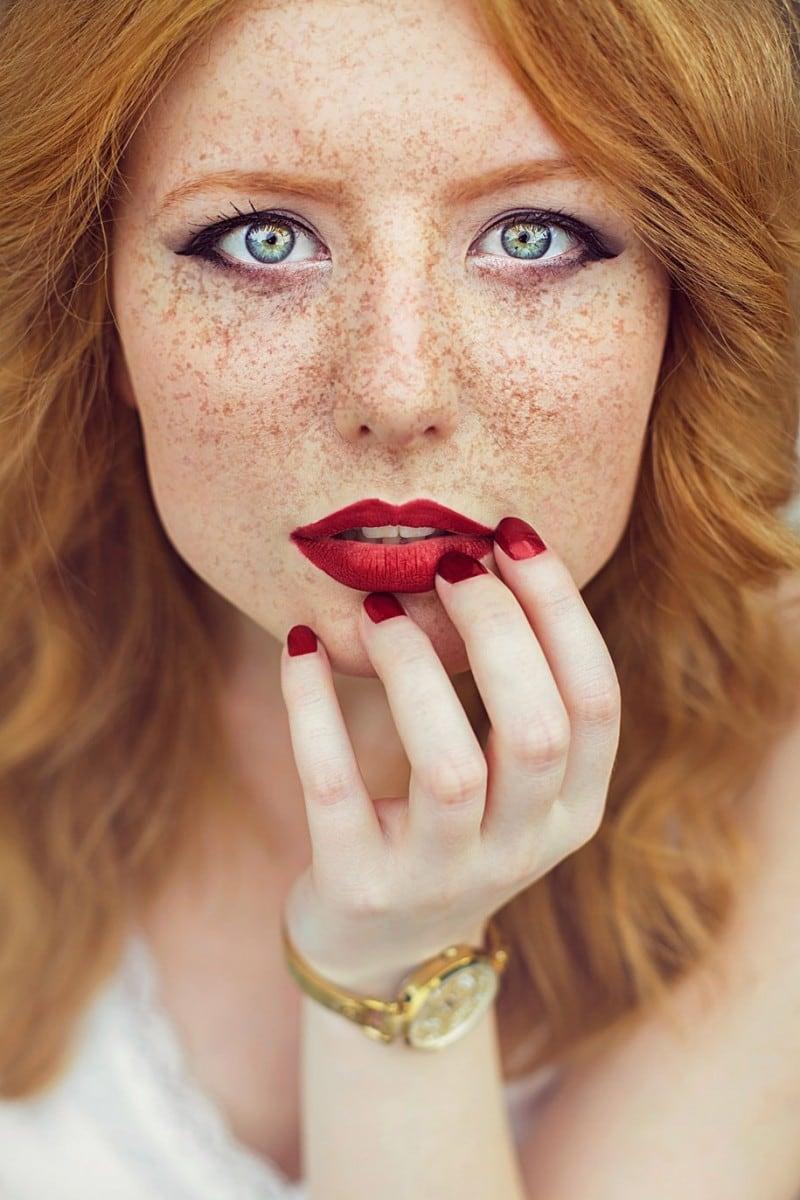 redhead-women-portraits-maja-topcagic-bosnia-herzegovina-13