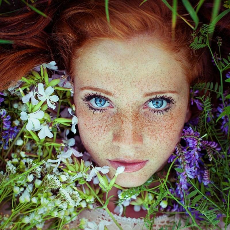 redhead-women-portraits-maja-topcagic-bosnia-herzegovina-2