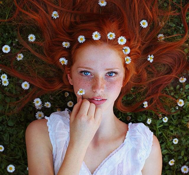 redhead-women-portraits-maja-topcagic-bosnia-herzegovina-thumb640