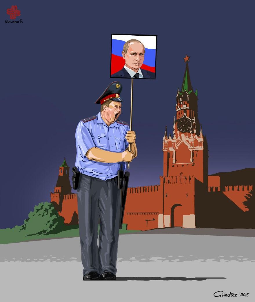 russia-polis__880