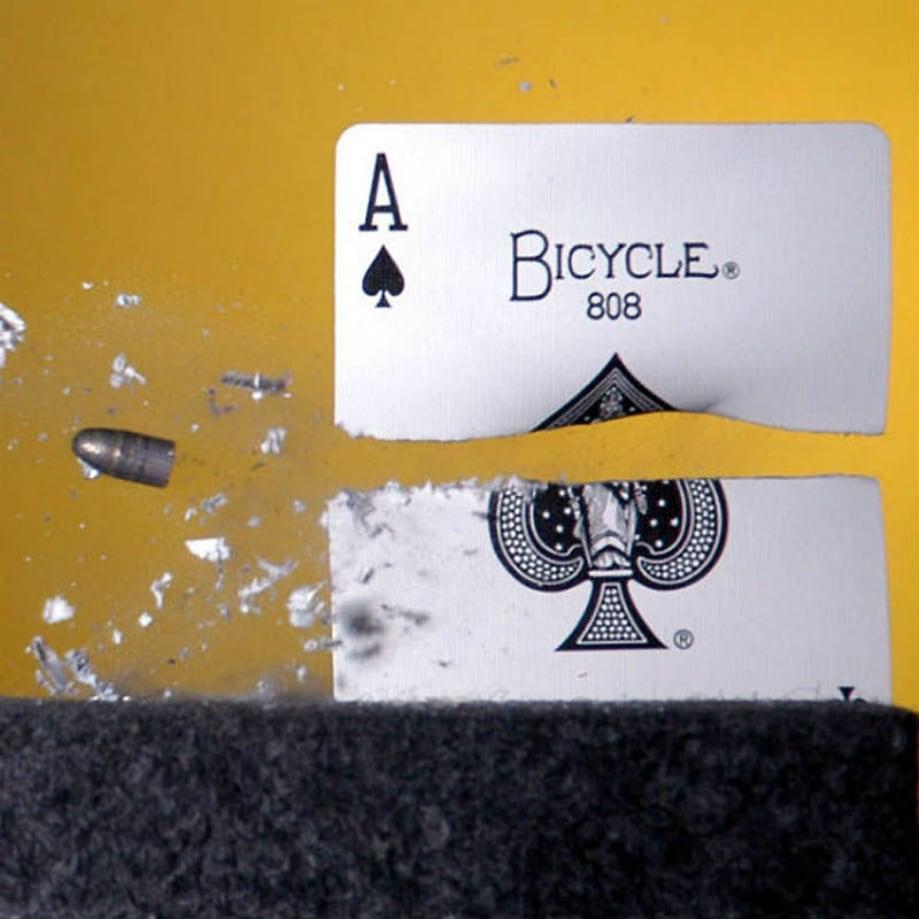 slow-motion-bullets-920-31