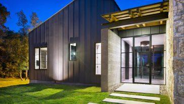 001 farmhouse shiflet group architects 1