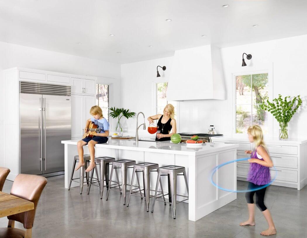 004-farmhouse-shiflet-group-architects-1050x815