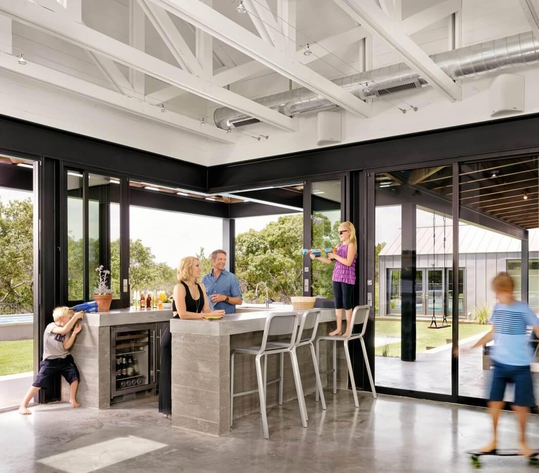 007-farmhouse-shiflet-group-architects-1050x921