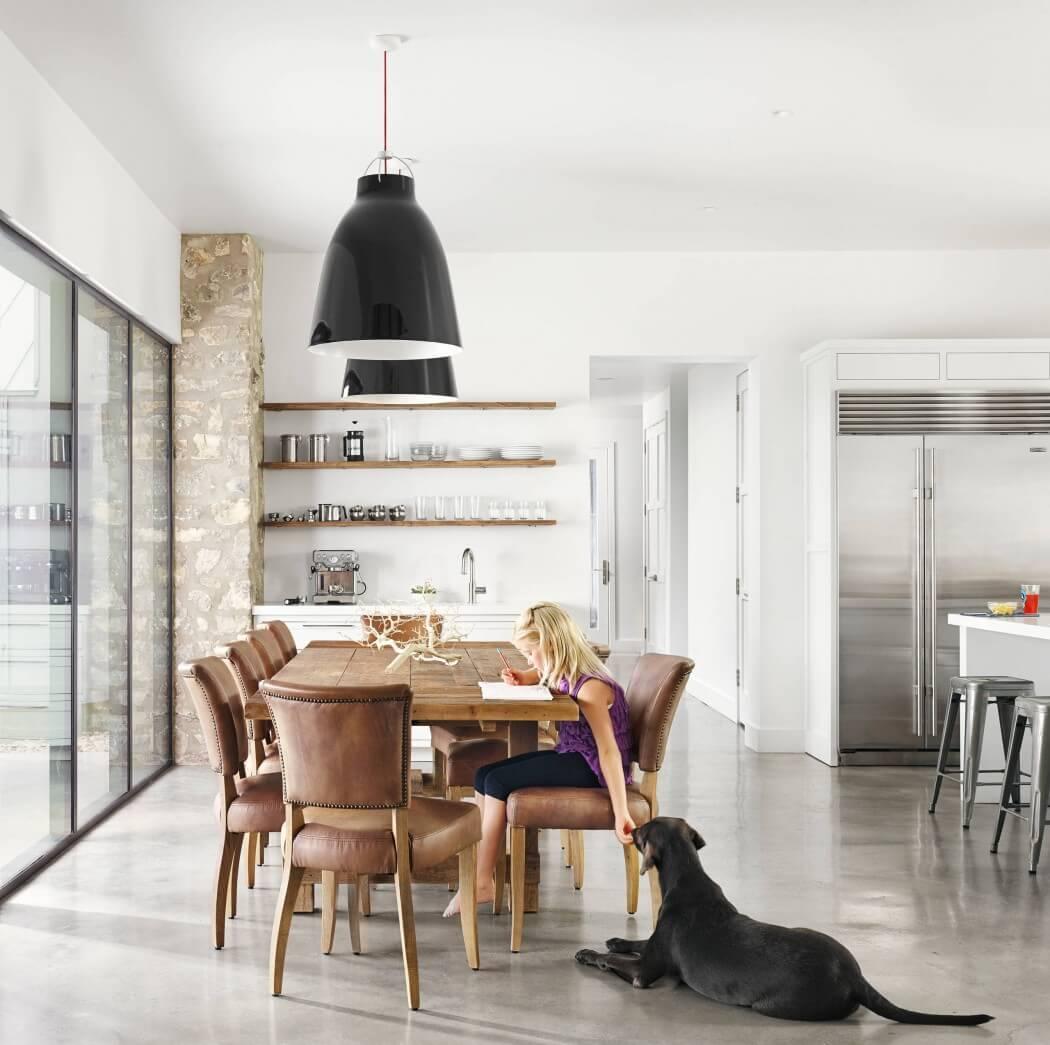 008-farmhouse-shiflet-group-architects-1050x1045