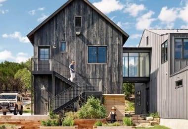 009-farmhouse-shiflet-group-architects-1050x1050