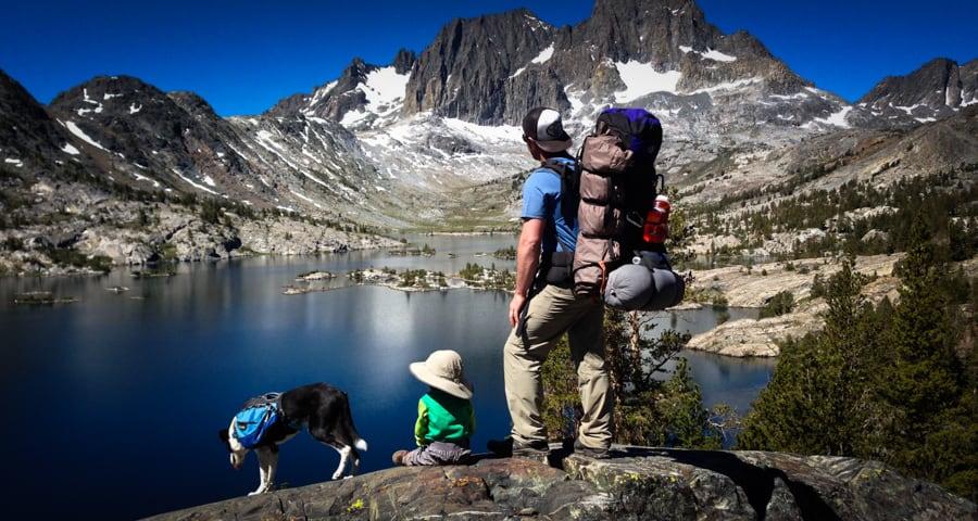 1_toddler-mountain-climber
