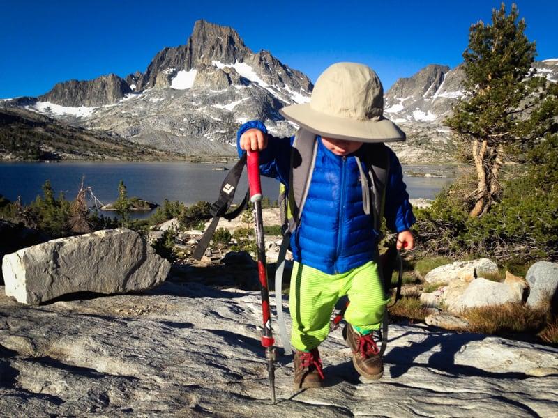 4_toddler-mountain-climber