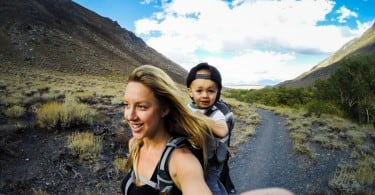5_toddler-mountain-climber