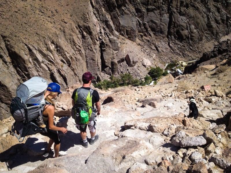 6_toddler-mountain-climber