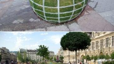 Awesome 3D street art tuej 760x1024