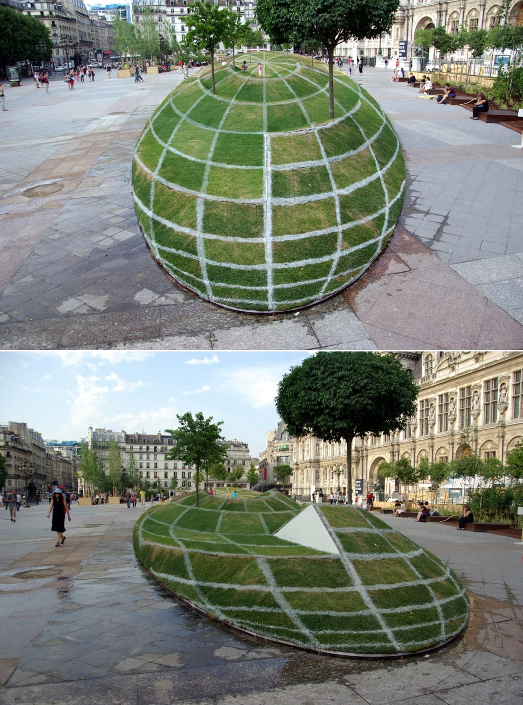 Awesome-3D-street-art-_tuej