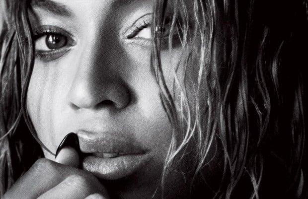 Beyonce-American-Vogue-September-2015-02-620x401