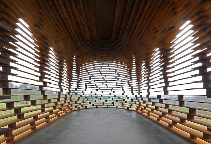 Gijs-Van-Vaerenbergh_Architecture_10
