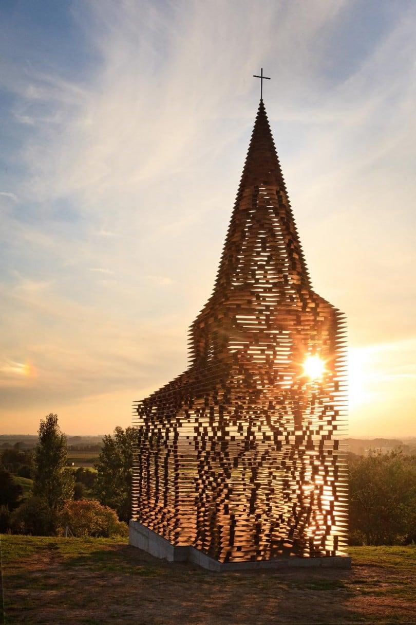Gijs-Van-Vaerenbergh_Architecture_11