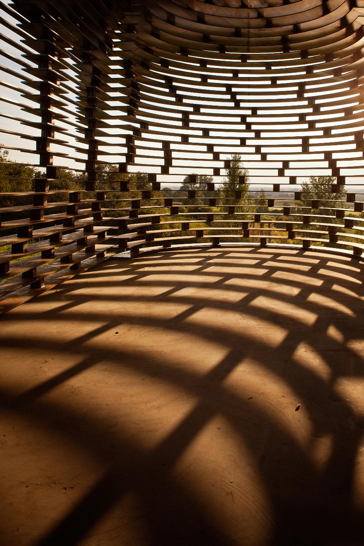 Gijs-Van-Vaerenbergh_Architecture_31