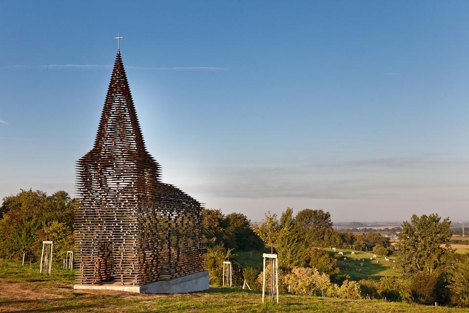 Gijs-Van-Vaerenbergh_Architecture_51