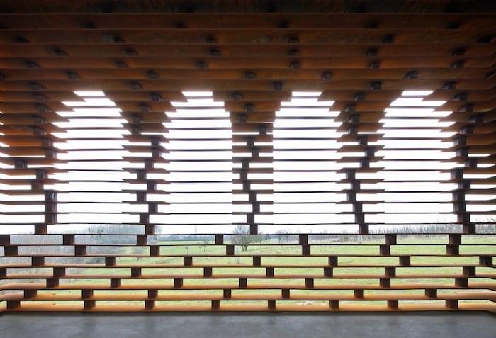 Gijs-Van-Vaerenbergh_Architecture_71