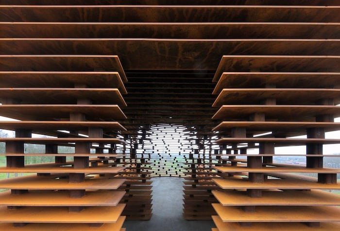 Gijs-Van-Vaerenbergh_Architecture_8