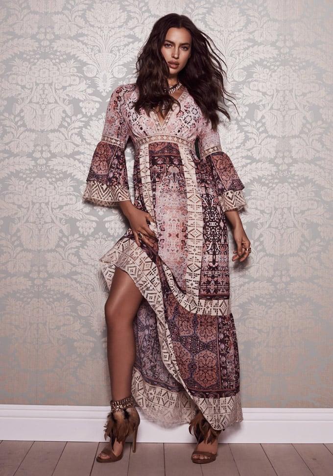 Irina-Shayk-Bebe-August-2015-Catalog03