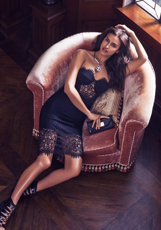 Irina-Shayk-Bebe-August-2015-Catalog06