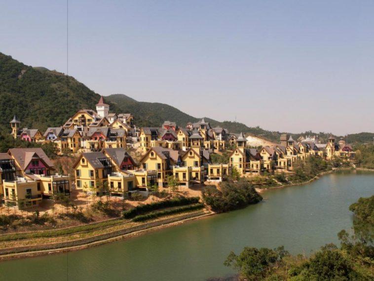 Iterlaken Thuy Si Trung Quoc 1594783997