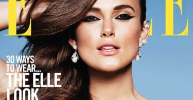 Keira-Knightley-ELLE-September-2015-Cover-Photoshoot05