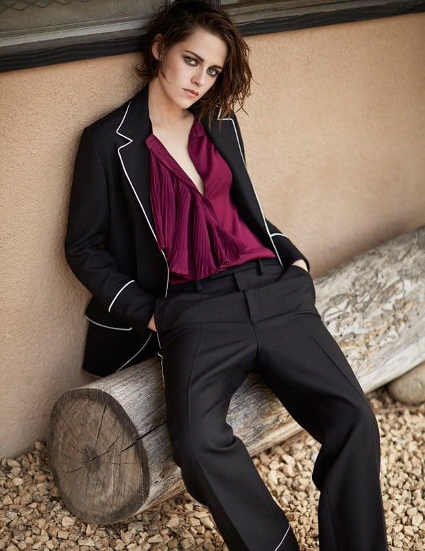 Kristen-Stewart-Elle-Magazine-Kai-Z-Feng-03-620x804