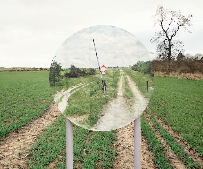 Schengland_Fotografie_02