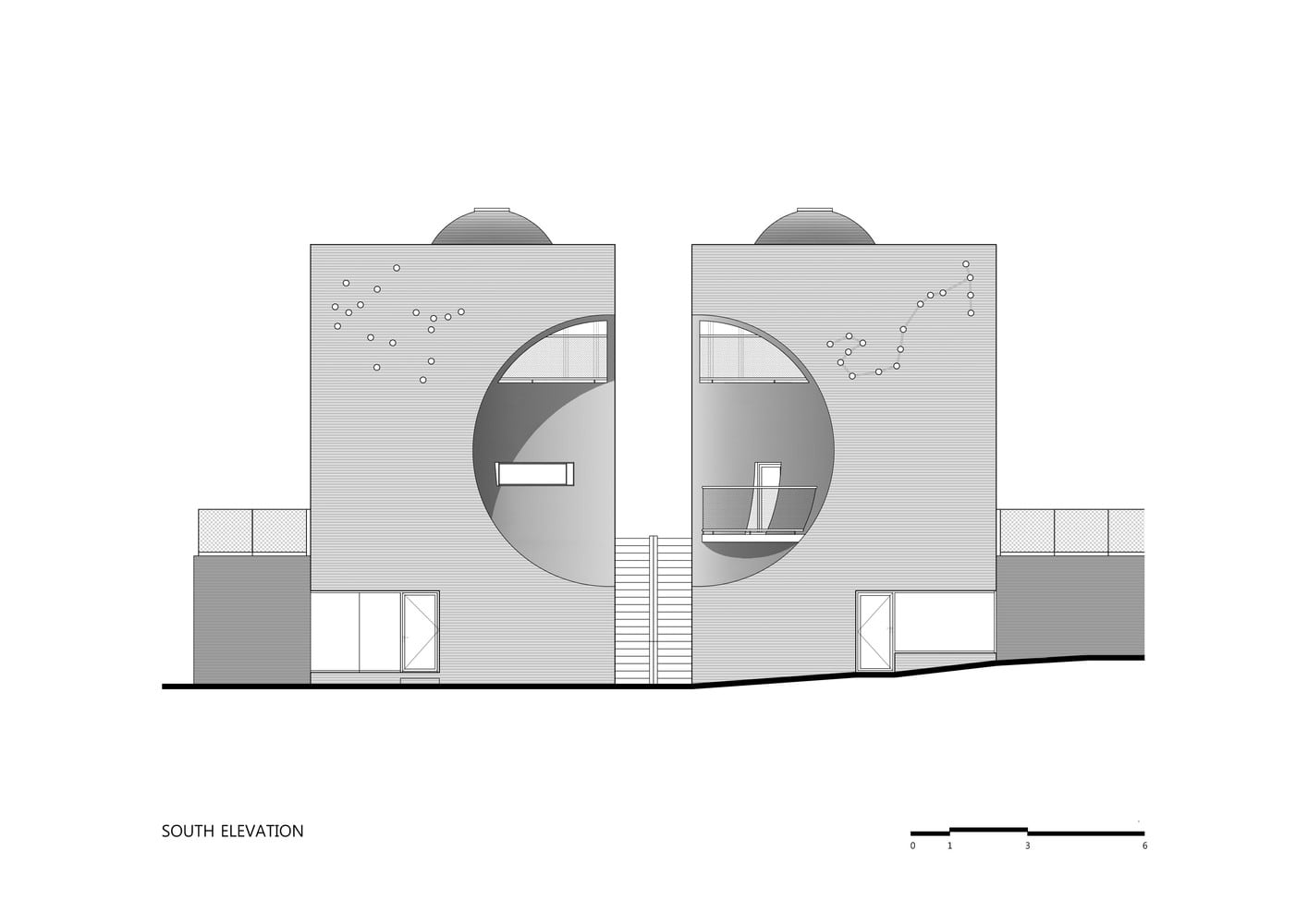 South_Elevation