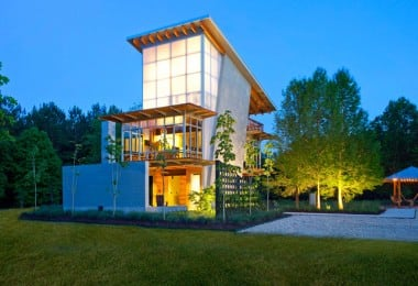 The-Pond-House-by-Holly-Smith-Architects-10