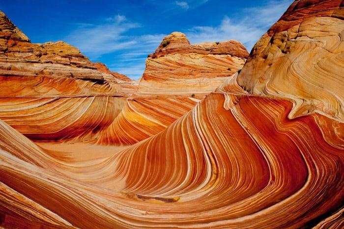 The-Wave-Arizona-3