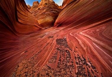 The-Wave-Arizona-5