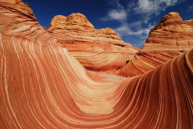 The-Wave-Arizona-6