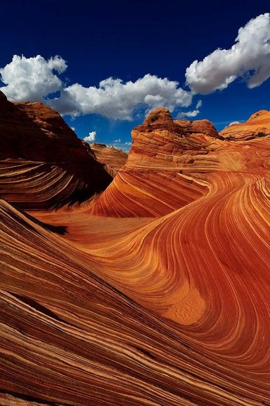 The-Wave-Arizona-7
