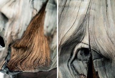 Trompe-LOeil-Ceramics-Wood-9