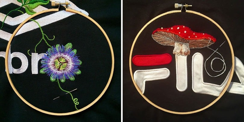 bjork-collaborator-sports-brand-embroidery-james-merry-5