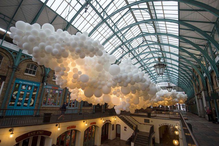 clouds 1 1