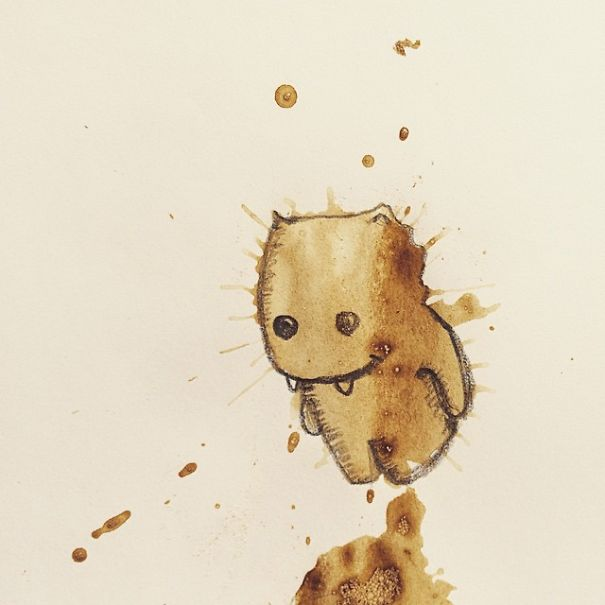 coffee-stains-3