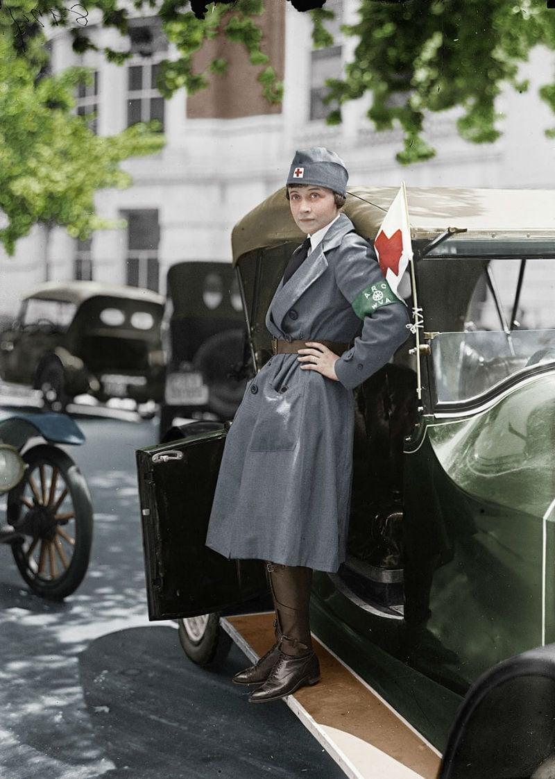 colorized-historic-photos05