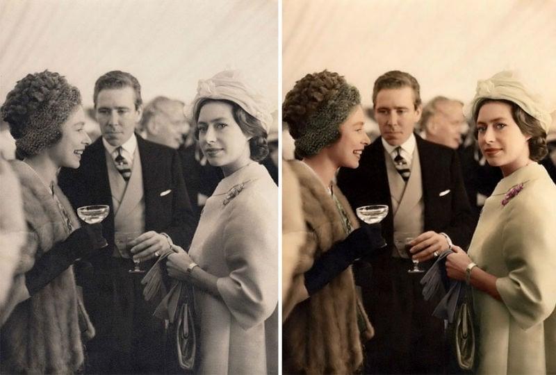 colorized-historic-photos06
