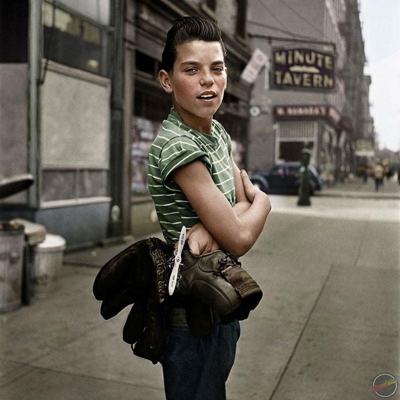 colorized-historic-photos08